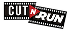 Cut N Run Logo
