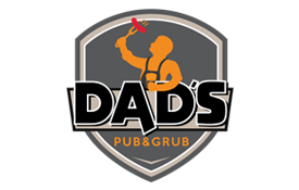 Dad's Pub & Grub