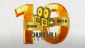 Churchill Pictures 10 YEARS